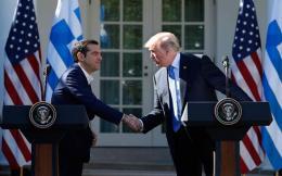 greek-prime--thumb-large--2
