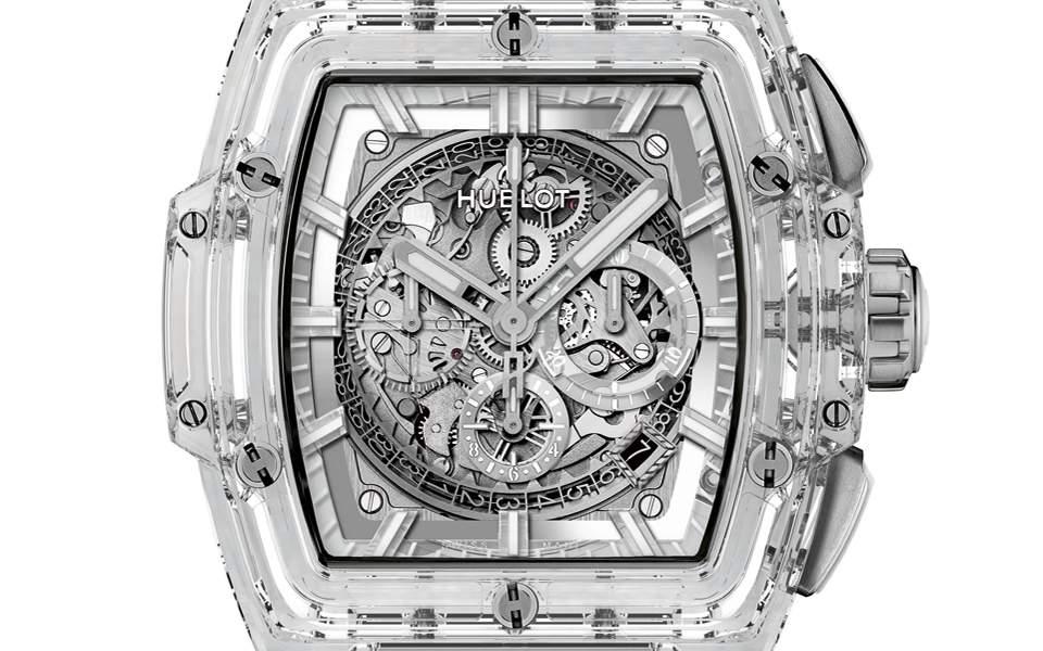hublot-spirit-of-big-bang-sapphire-960