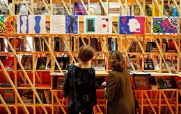 int18573510_rankfurt-book-fair-2017