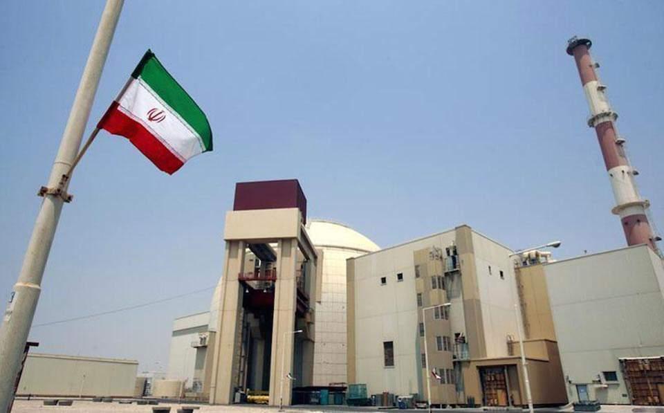 iran_nuclear