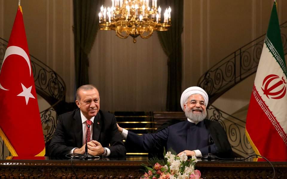 iran_turkey_