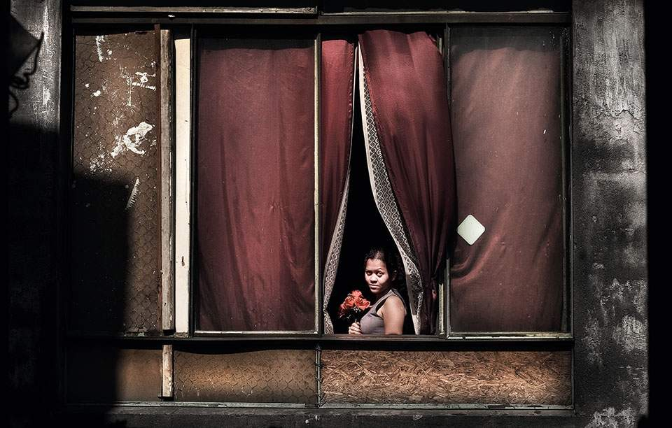 julio_bittencourt04