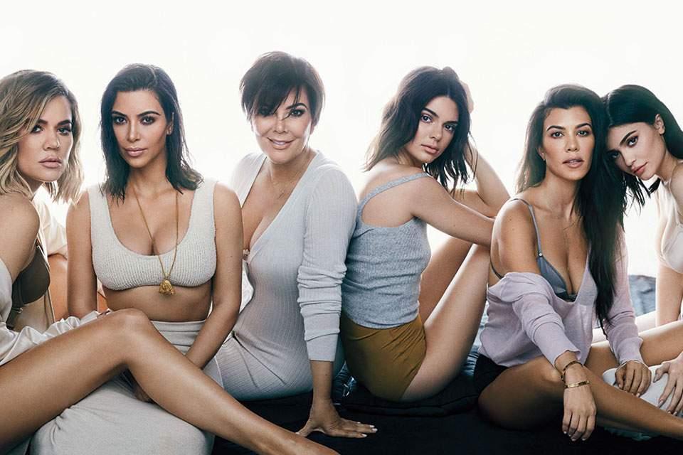 kardashians-kat