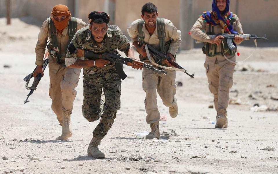 kurdish-figh