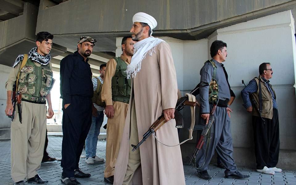 kurdish-gunm