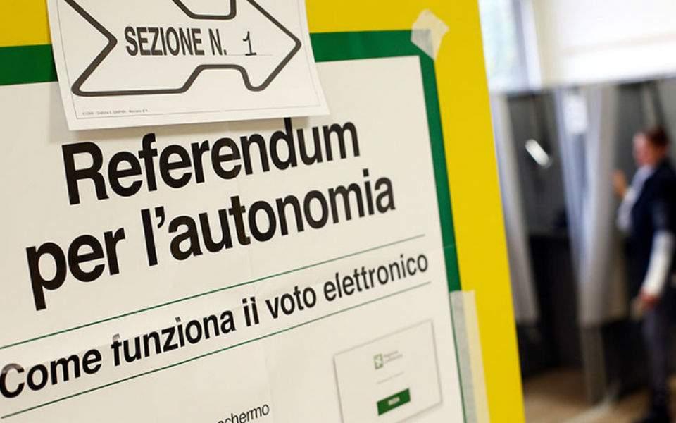 lombardyvoting