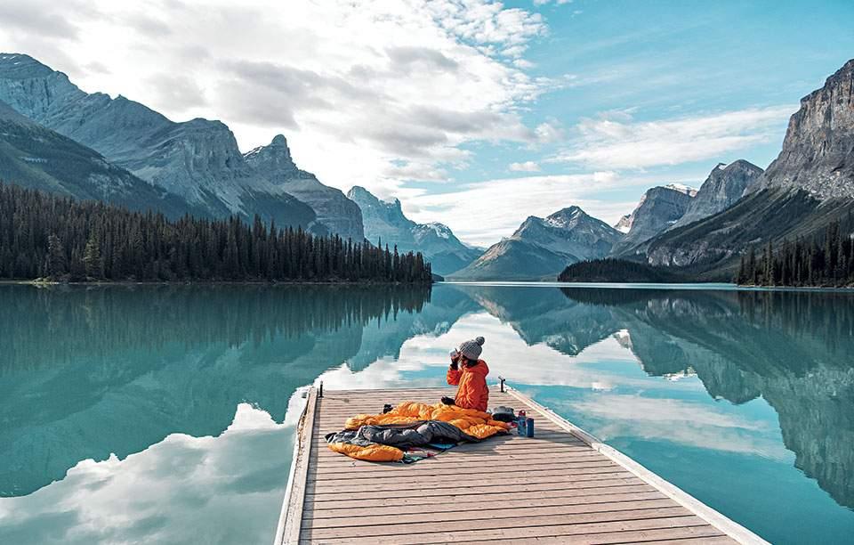 maligne-lake-canada