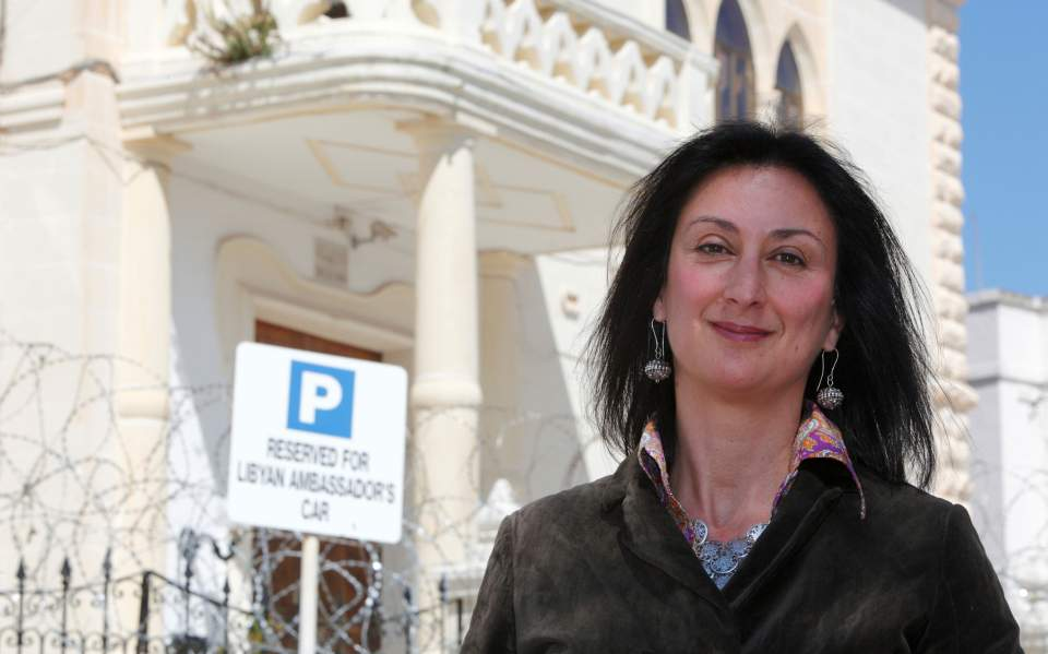 maltese-inve_1