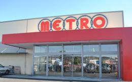 metro--pant