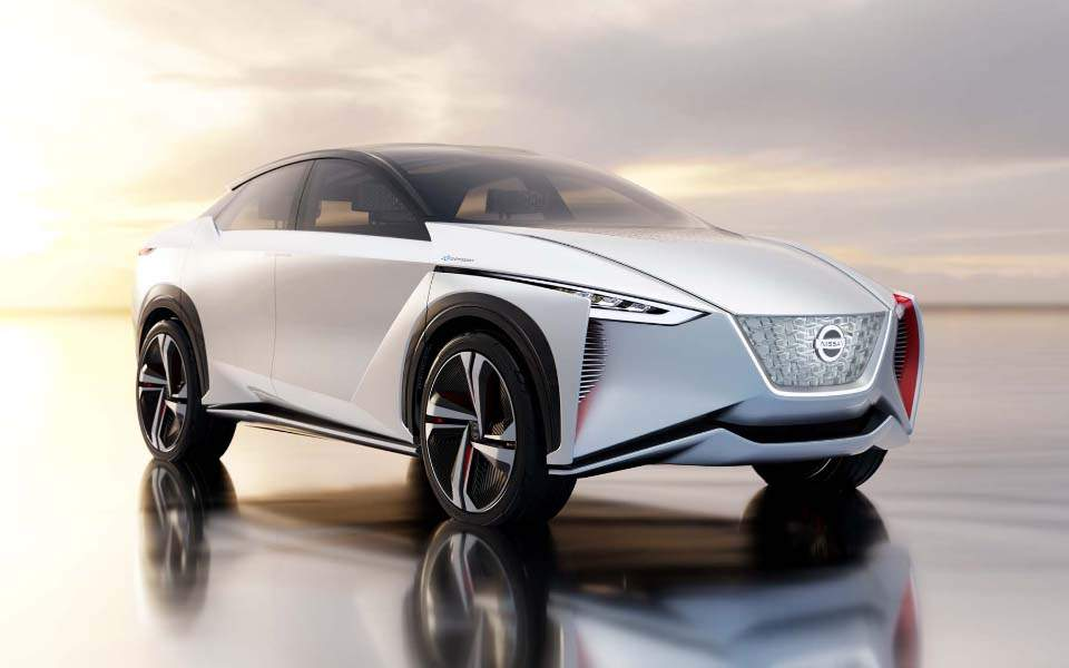 nissan-imx_ext_10
