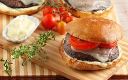 nor_burger_burger