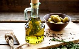 nor_flavores_olive_oil