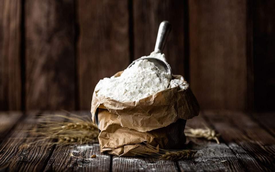 nor_flour