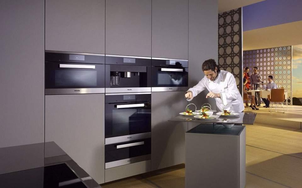 nor_soul_kitchen