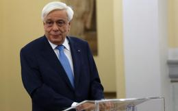 pavlopoulos--2-thumb-large