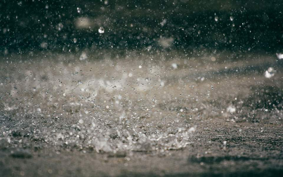 rain_daidalos