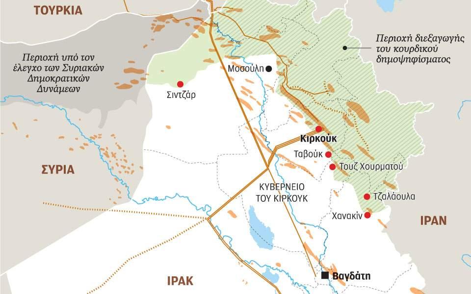 s20_221017_iraq_oilf