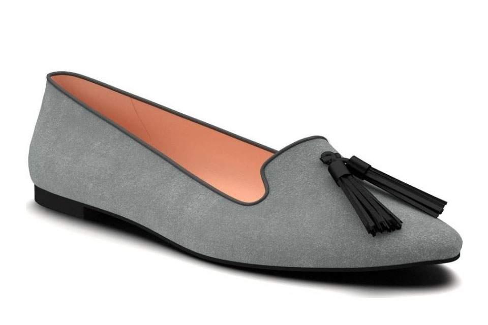 shoes-ka