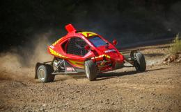 speedcar_002