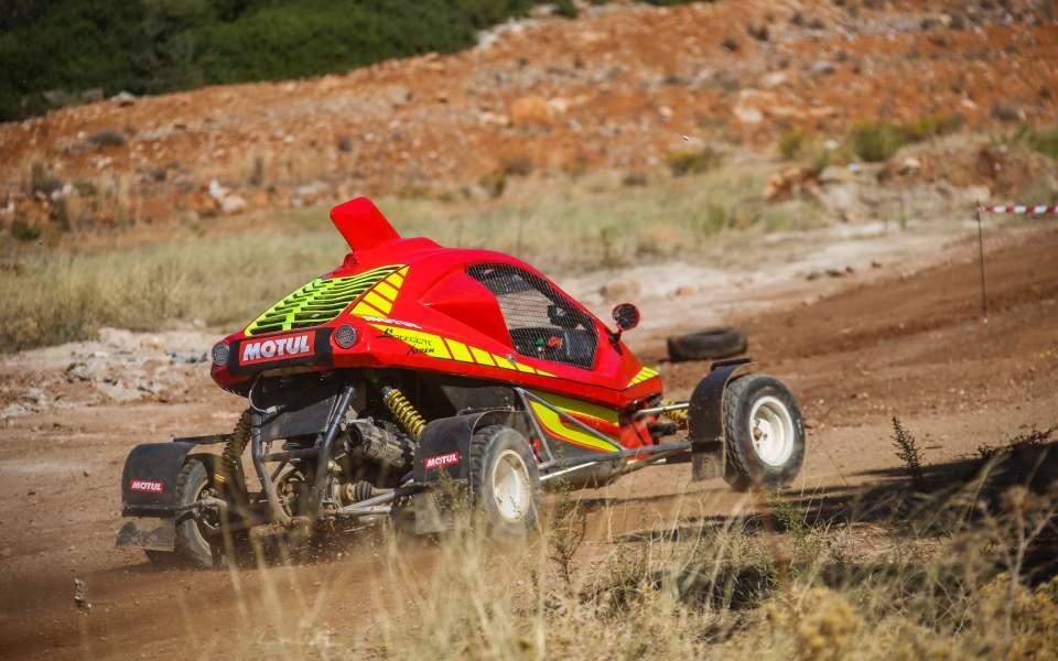 speedcar_004