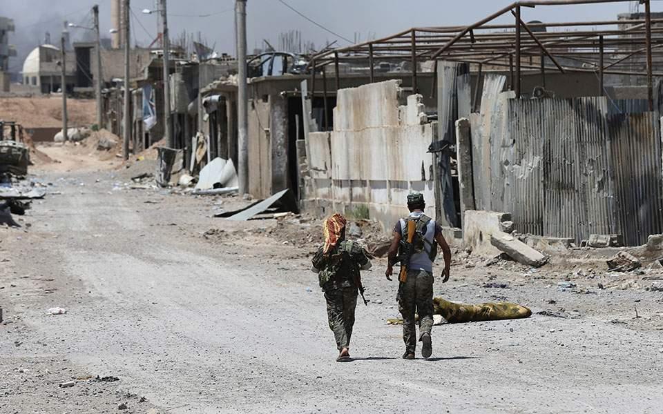 syria212