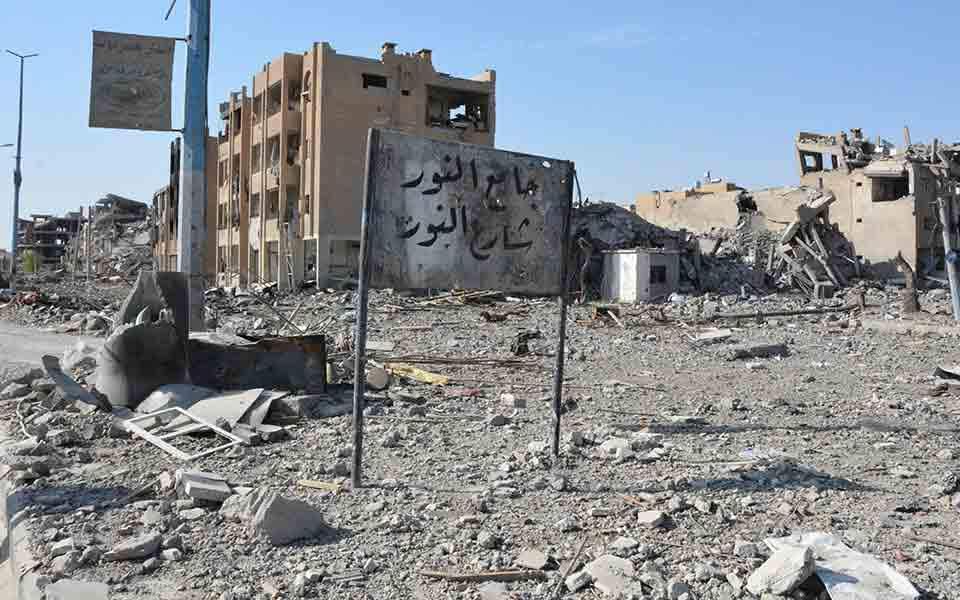 syrian-democ_3