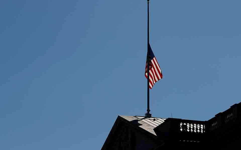 the-flag-ato