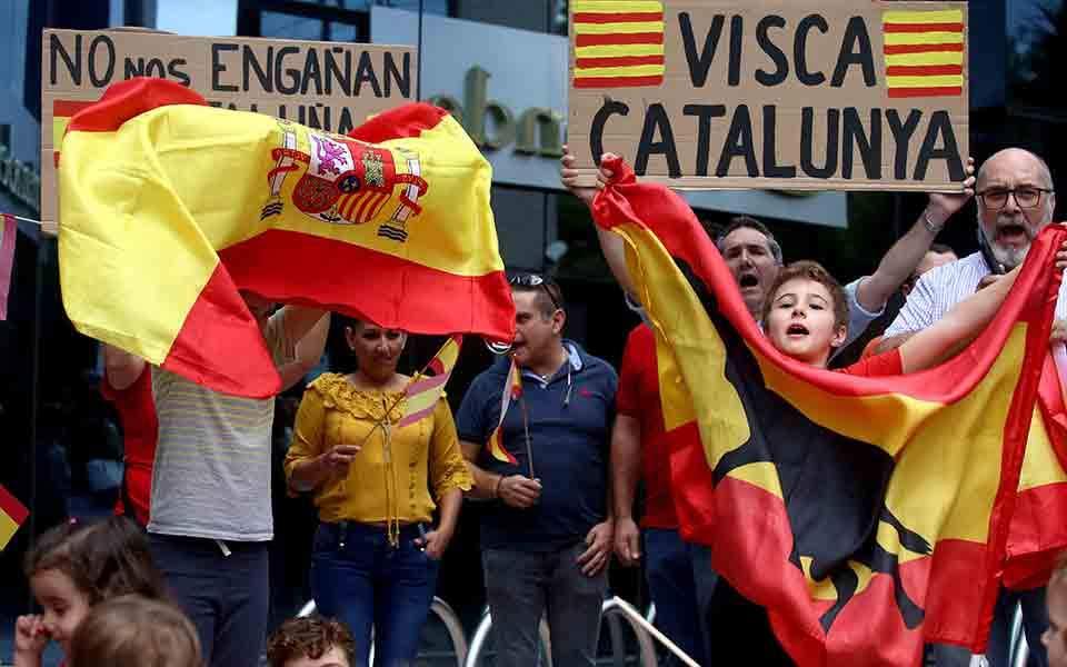 the-spanish-