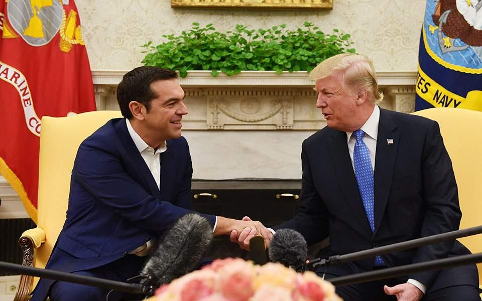 trump_tsipras2