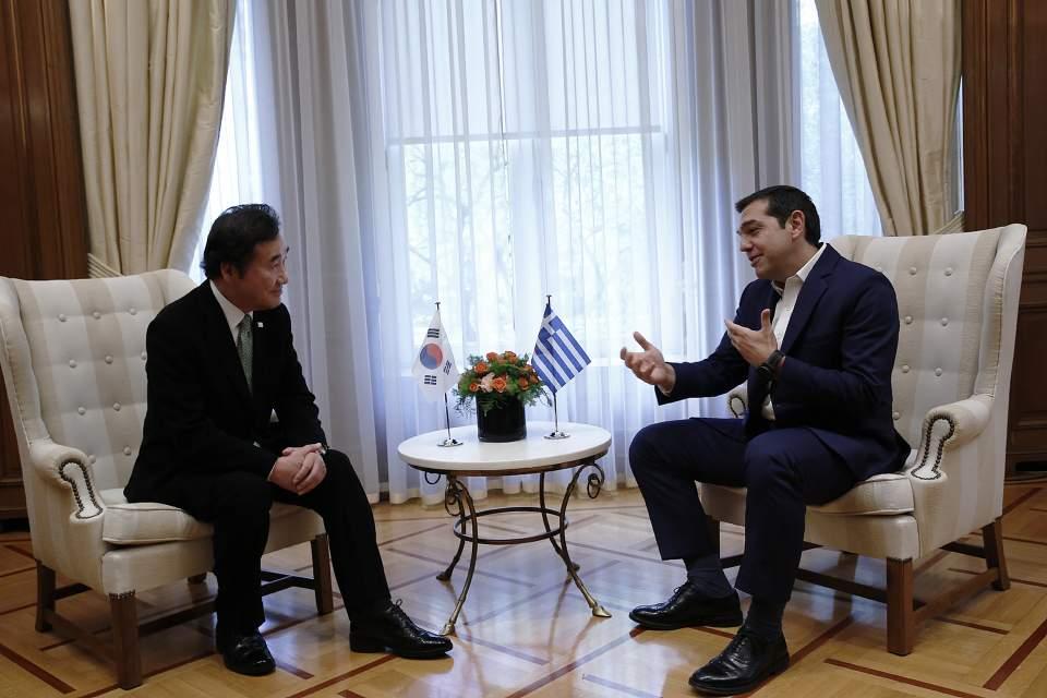 tsipras-a--l