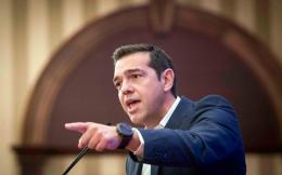 tsipras-a-4o_1-thumb-large--2