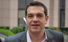 tsipras1--3