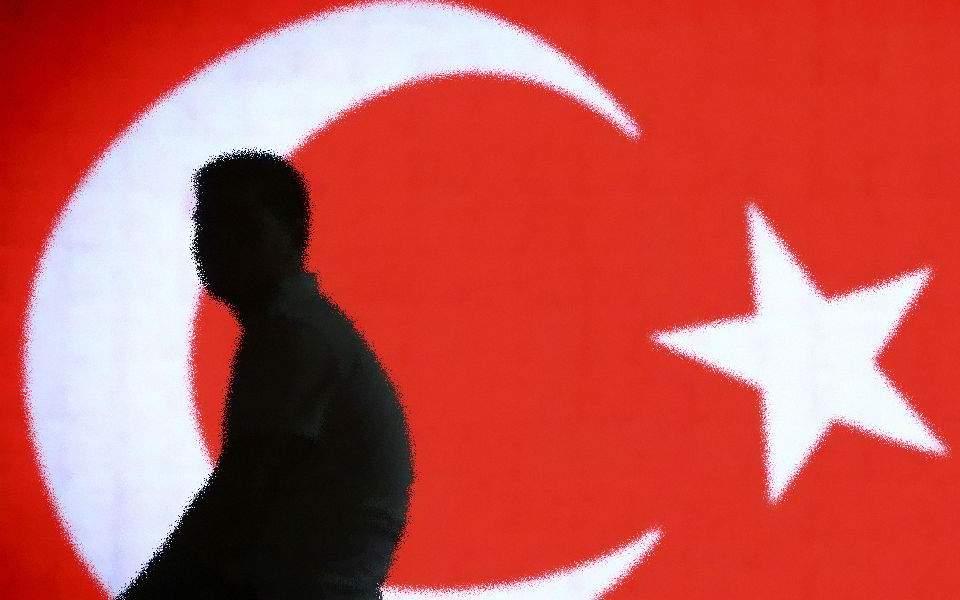 turkey32043