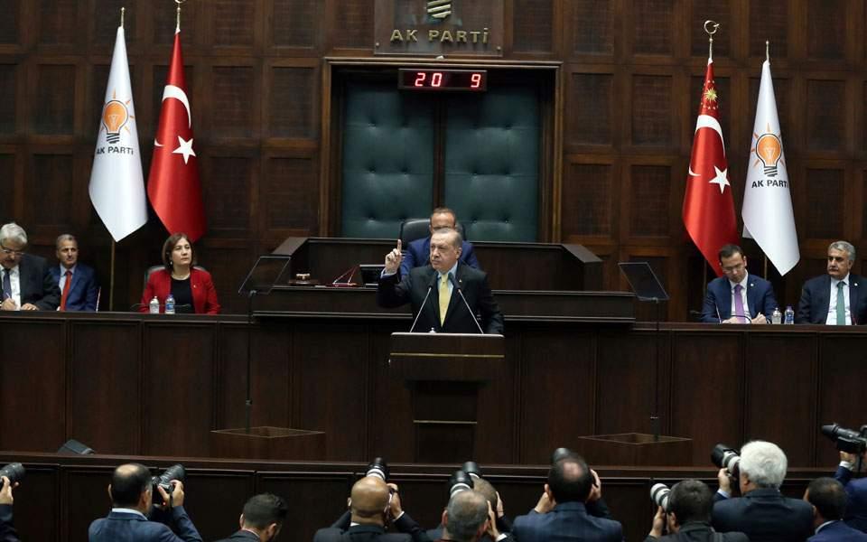 turkey_erdog_1