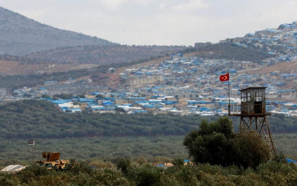 turkish-mili1