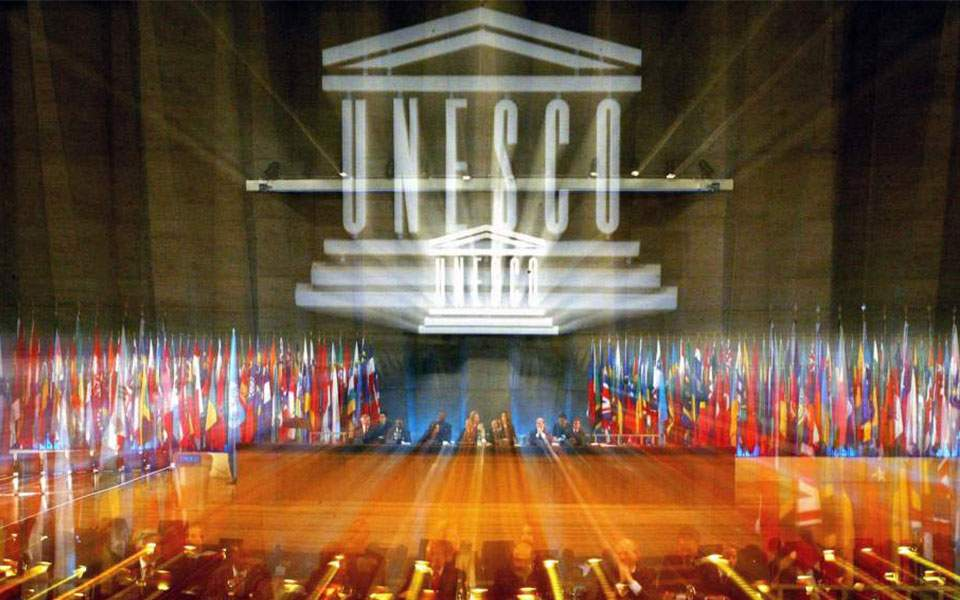 unesco_usa--2