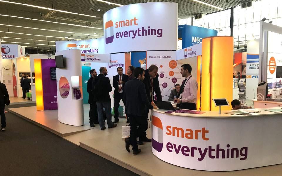 wattvolt_smarteverything-1
