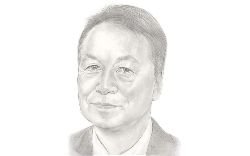 yasuhiro-shimizu-kathimerini-geyma-15-10-17-titina-chalmatzi