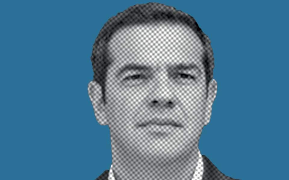 04ss20_tsipras1