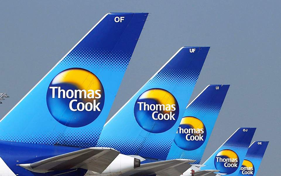 09s11thomascook--2