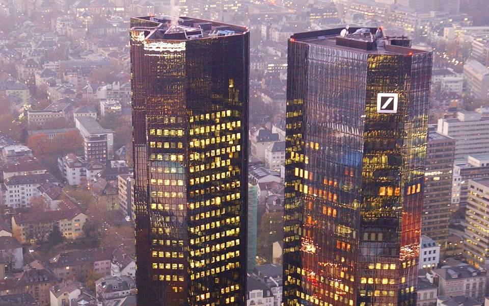 10s10deutschebank