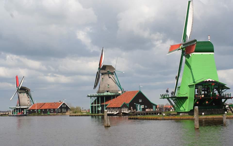 10s21windmills