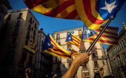 11s1spain_catalon