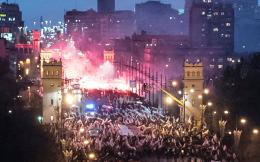 14s4protesterspol