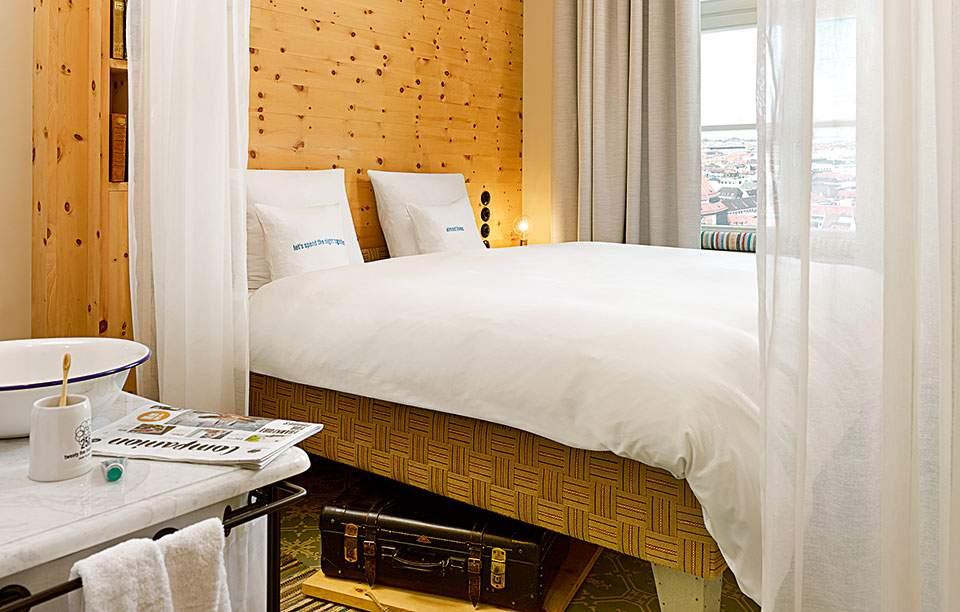 25hours_hotel_munich_4