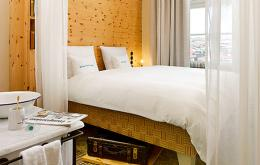 25hours_hotel_munich_4