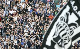 29s9paok-