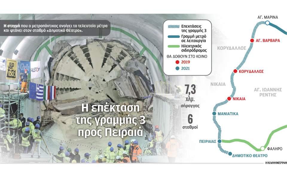 30s7_metro