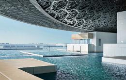 4-louvre-abu-dhabi-photo-courtesy-mohamed-somji