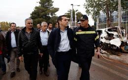 a_-tsipras-m
